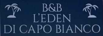 B&B L'EDEN DI CAPO BIANCO